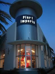 pier one imports black friday pier 1 imports coupons addictedtosaving com
