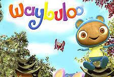 waybuloo episode guide decode ent big cartoon database