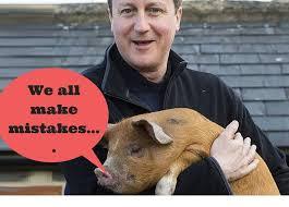 David Cameron Memes - david cameron pig memes go viral oink oink memes and funny memes
