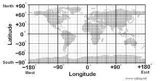 map using coordinates how to find pixel coordinates of a city on a world map using