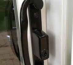 Patio Door Handle Replacement Sliding Glass Door Handles Alternate Image For Sliding Patio Door