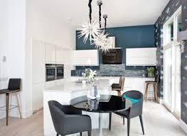61 ultra modern kitchen design ideas youtube saffronia baldwin