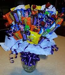 286 best candies images on pinterest candy bouquet candies and