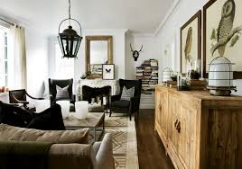 Greige Interiors Greige Interior Design Ideas Simple Transitional Home Design