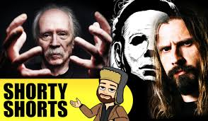 john carpenter calls rob zombie a u0027piece of u0027 over halloween