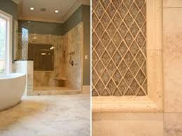 Shower Tile Designs by Download Bathroom Shower Tiles Designs Gurdjieffouspensky Com