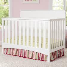 Dream On Me Portable Crib Mattress by Baby Cribs Mini Crib Mattress Elephant Portable Crib Bedding