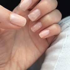 nail design 63 photos u0026 151 reviews nail salons 10612 se