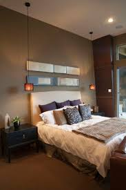 Silk Meeting In My Bedroom Download 1680 Best Master Bedroom Ideas Images On Pinterest Master