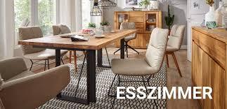 Esszimmertisch Contur Moderne Möbel In Kiel Dela Möbel