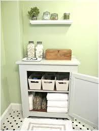 bathroom shelf ideas shelves shelf ideas floating vanity shown with chroma door style