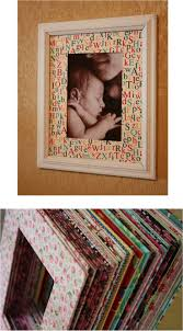 halloween picture frame crafts best 25 paper photo frame diy ideas on pinterest diy paper