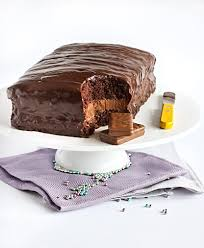 an indulgent tim tam cake to blow your mind nzgirl