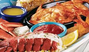 darden restaurants obamacare obamacare darden restaurants cutting employee hours to avoid fines
