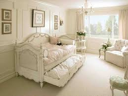 red accent wall in master bedroom white bedroom decorating ideas