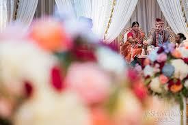 teaneck marriott hotel indian jewish wedding u2013 nithya tim new