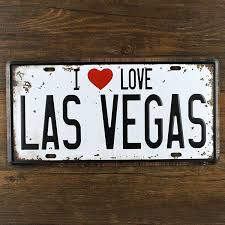Las Vegas Home Decor Online Get Cheap Vegas Decorations Aliexpress Com Alibaba Group
