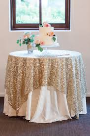 vintage blush and gold arizona wedding cake table solomon and cake