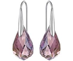 earrings online ireland energic pierced earrings ireland swarovski online shop