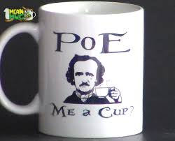 interesting weird coffee mugs 73 for design pictures with weird