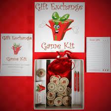 gift card exchange games christmas christmas lights decoration