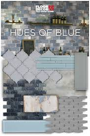 best 25 blue mosaic tile ideas on pinterest blue mosaic rustic
