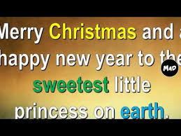 Merry Christmas Greetings Words Xmas Greetings Words Youtube