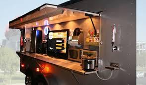 tailgate bathroom tailgate trailers custom built promotional mobile marketing