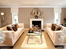 Show Homes Decorating Ideas Show Home Living Room Pictures Coma Frique Studio 3ac3add1776b