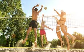 Backyard Olympic Games For Adults 16 Awesome Backyard Games For Kids U0026 Adults