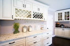 white kitchen cabinets raised panel a comprehensive guide to various kitchen cabinet styles