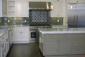 distressed look kitchen cabinets distressed look kitchen cabinets antique white kitchen cabinets