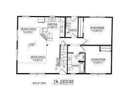 house layout program house layout design quickweightlosscenter us