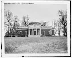 Monticello Jefferson S Home by History Of Wine Hogshead A Wine Blog Page 17