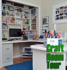 Cricut Craft Room - everything you need to know about the new cricut explore sew woodsy