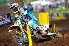 james stewart motocross gear motocross action magazine the aftermath washougal national