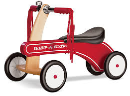 Radio Flyer Push Buggy 10 Best Tricycles For Kids In 2017 Babies U0026 Toddlers
