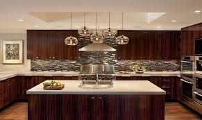 Light Pendants For Kitchen Cluster Light Pendant Kitchen Modern With Island Lighting White