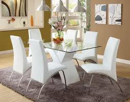 inexpensive dining room sets delightful cheap dining room sets emejing inexpensive