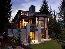 interior high end home interior design cottage house plans