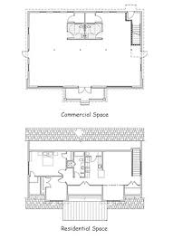 Live Work Floor Plans Floor Plans For Newport Square Live Work In Lititz Pa