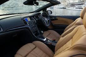opel cascada convertible new vauxhall cascada 1 6t sidi elite 2dr auto petrol convertible