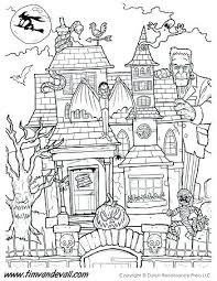 printable gingerbread house colouring page gingerbread house coloring sheet house coloring pages printable