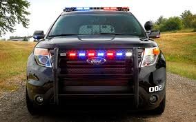 jeep sticker ideas ford explorer police interceptor about maxresdefault on cars