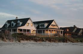 litchfield beach house rentals u2013 beach house style