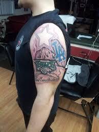 tattoo city home facebook