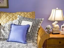 Beautiful Sofa Pillows by Throw Pillows Pillows For Sofa Amazing Small Throw Pillows Large