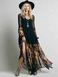 cheap maxi dresses maxi dresses cheap maxi dresses online milanoo