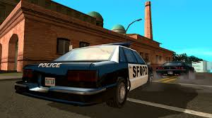 gta san andreas apk 2shared grand theft auto san andreas for android version 1 08 free