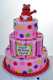 kids cakes las vegas wedding cakes las vegas cakes birthday wedding